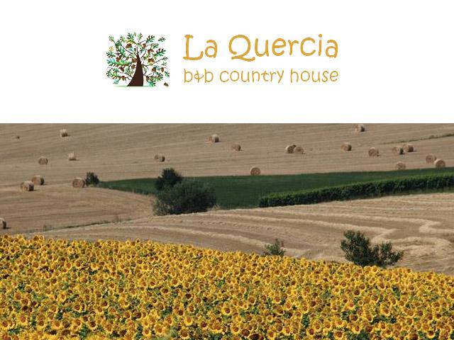 La Quercia B&B Country House