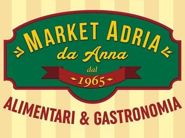Market Adria