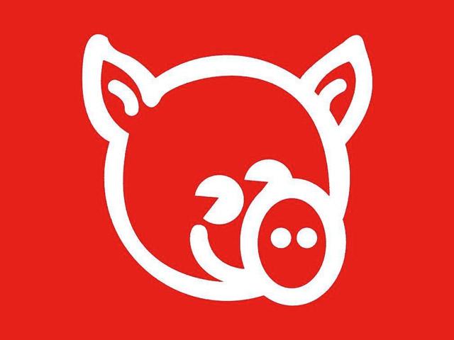 Ristorante Porky's
