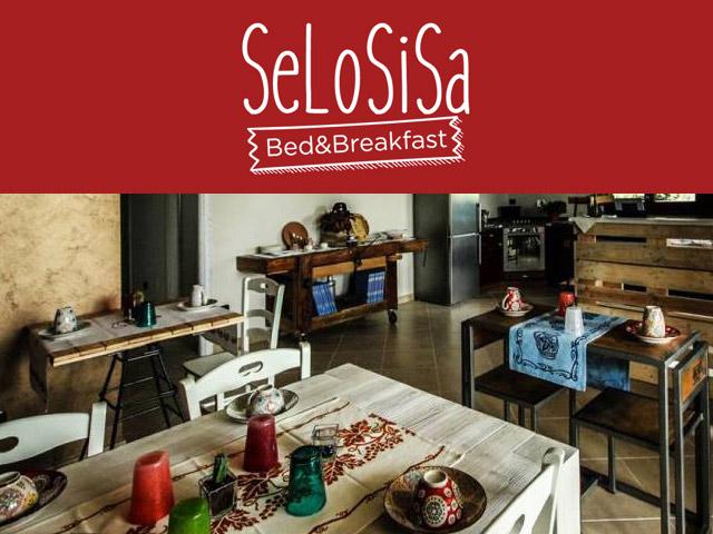 SeLoSiSa B&B